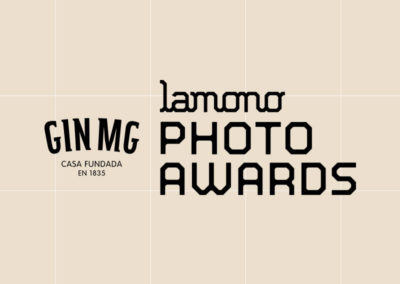 lamonoPhotoAwards 19